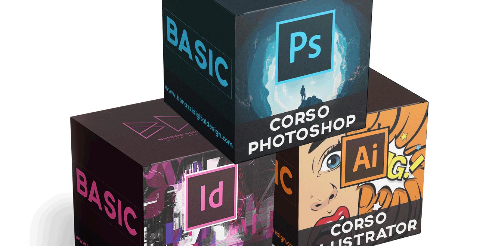 CORSI_MASSIMO_BONAZZI_DESIGN_grafico_online